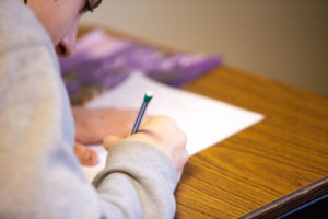 Why Your Students Aren't Really Learning—And How You Can Help