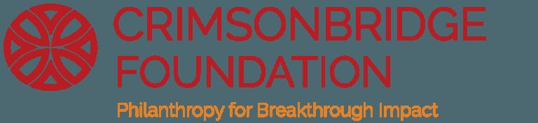 Crimsonbridge Foundation
