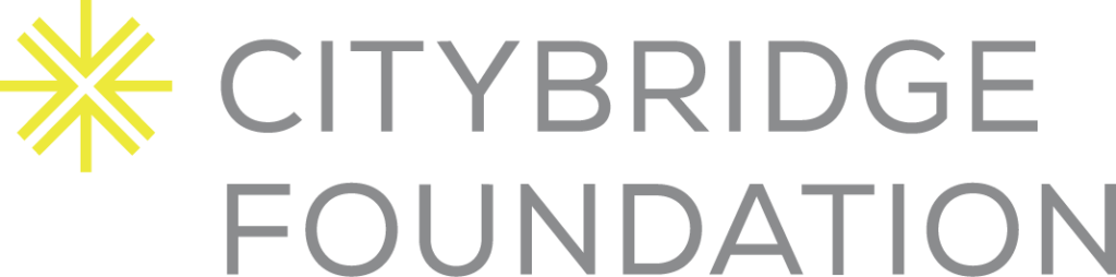 The Citybridge Foundation
