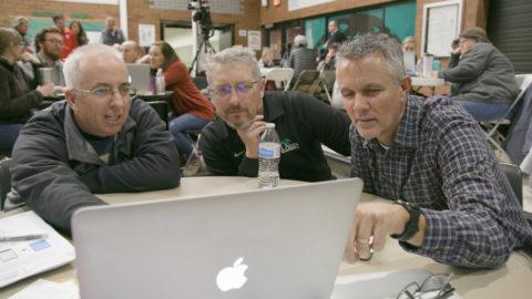 New CTTL Platform, Neuroteach Global, Launches in Rural Colorado
