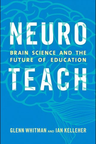 Neuroteach Featured in Bethesda Magazine