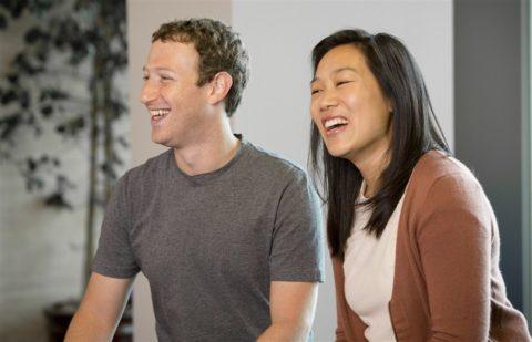 Chan Zuckerberg Initiative Approves CTTL Grant
