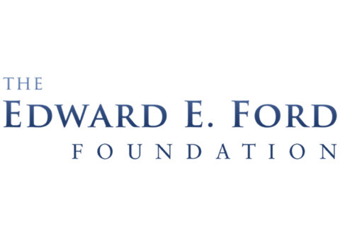 St. Andrew's and the CTTL Awarded Second EE Ford Leadership Grant