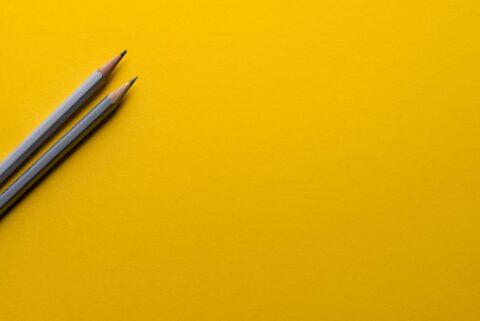 Using Creative Writing to Improve Memory