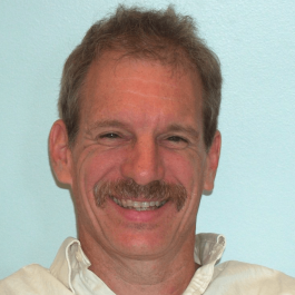 Mark McDaniel